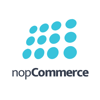 Make an update and redeploy a local plugin to NopCommerce post thumbnail image